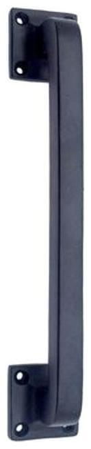 Adonai Hardware Iron Door handle ( Set of 1 )