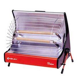 Bajaj DELUX Radiant Room Heater