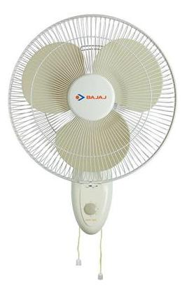 Bajaj Elite Neo 400 MM Wall Fan