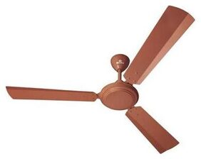 Bajaj Grace LX 1200 MM Ceiling Fan (Bianco)