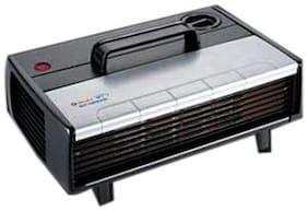 Bajaj Heat Convector RX 7  Fan Room Heater