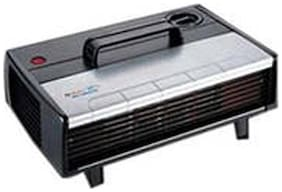 Bajaj Heat Convector RX 7 Halogen Room Heater