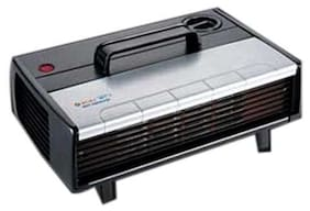 Bajaj Heat Convector RX 7  Fan Room Heater