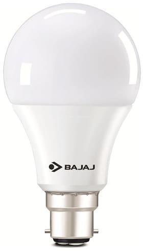 Bajaj LED BULB 7W CDL B22