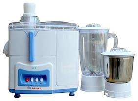 Bajaj Majesty JX7 500w 2 Jar