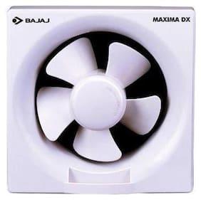 Bajaj MAXIMA DXI 300 300 mm Exhaust Fan - White