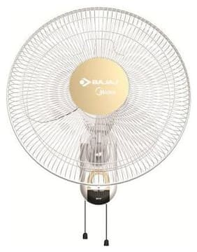 Bajaj Midea BW07 400 mm Wall Fan