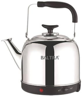 Baltra BC-126 5 L Silver Electric Kettle ( 1500 W )