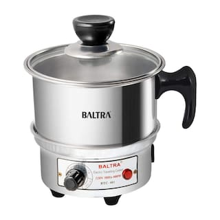 Baltra BTC-401 0.9 L Multi cooker