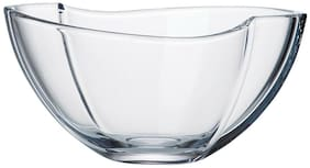 Barski - European Quality Glass - Lead Free - Crystalline - Bowl - 11""