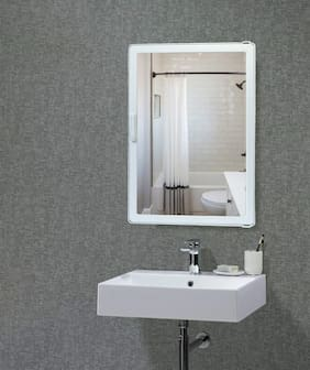 Buy Bathroom Cabinets Mirror Cabinets And Wall Cabinets Online At