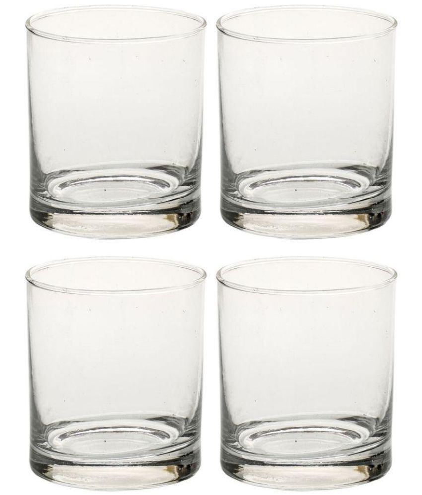 0c1483c1959 Buy Being Creative Crystal Multipurpose Whisky Party Designer   Clear Set  of 6 of 185 ml Glasses Online at Low Prices in India - Paytmmall.com
