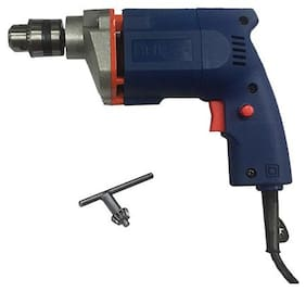 Bellstone Electric Drill Machine 10 mm 350W 220V 2600 RPM
