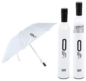 Benison India Nylon Umbrella