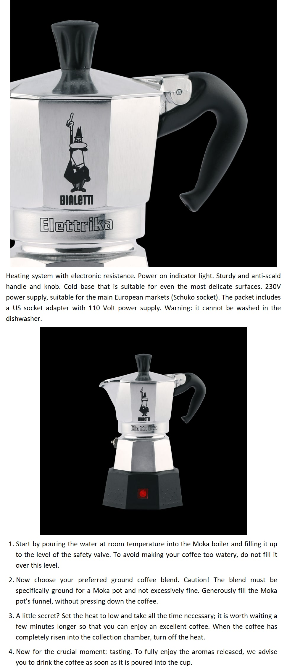 https://assetscdn1.paytm.com/images/catalog/product/H/HO/HOMBIALETTI-MOKCOFF11071933FBAC784/3.png