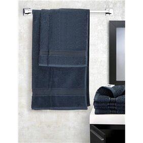 BIANCA 7 PC Set D'ross Towel Set 100% Cotton