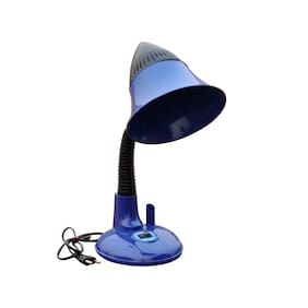 BillieJean Reading & Studying Table Lamp