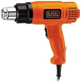Black and Decker kx1800 Heat Gun