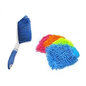 Brooms Brushes Amp Wipes Buy Brooms Brushes Amp Wipes