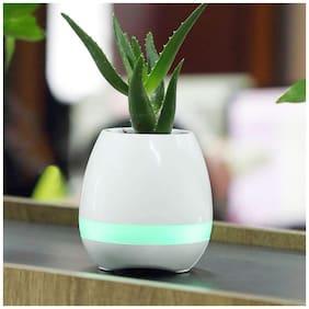 Bluetooth Speaker MN-B6 Music Flower Pot