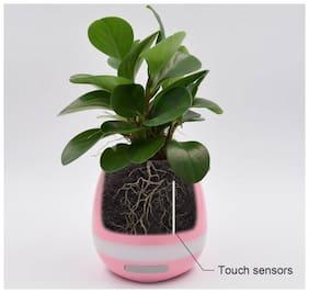 Bluetooth Speaker MN-B4 Music Flower Pot