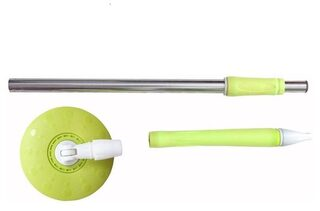 Bmax  Cleaning Mop Stick