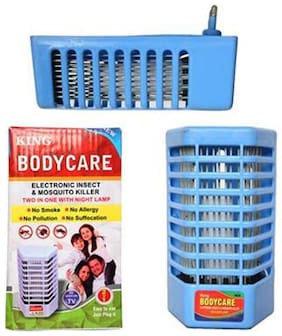 Body Guard Insect Killer