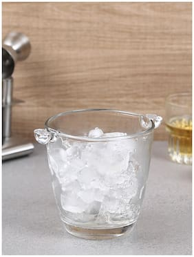 Bolero Ice Bucket 1000ml 1pcs