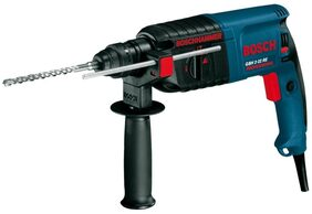 Bosch GBH 2-22 RE Professional Rotary Hammer