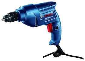 Bosch GBM 350 Professional Rotary Drill Wood & Metal Work (350 W)