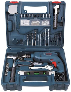 Bosch Gsb 500 Re Professional Kit