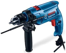 Bosch Mechanical Kit Gsb 550-W Impact Drill Kit