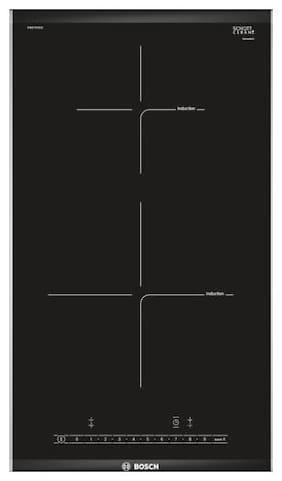 BOSCH Touch Panel (Black)
