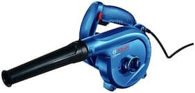 Bosch Watt Air Blower (Blue)