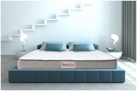 Boston Hotel Comfort HR Foam Mattress For Bed