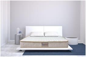 Boston Organic Natural Latex Mattress For Bed