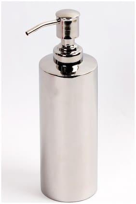Home Decor Stainless Steel Liquid Soap Dispenser