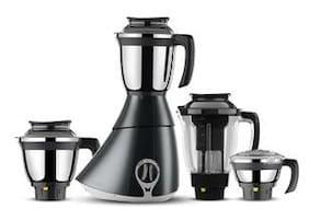 3044e5ed5fd Mixer Juicer Grinders - Buy Mixer Grinders   Juicers Online at Best ...