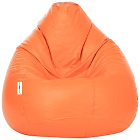 Can Bean Bags Classic Xl Kids Bean Bag Filled With Beans