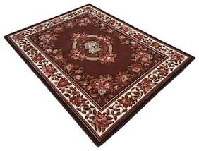Carpets for living room 6 x 8 feet 180x235cm
