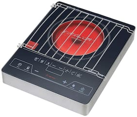 Cello Blazing-500 A Induction Cooktop (Ceramic)