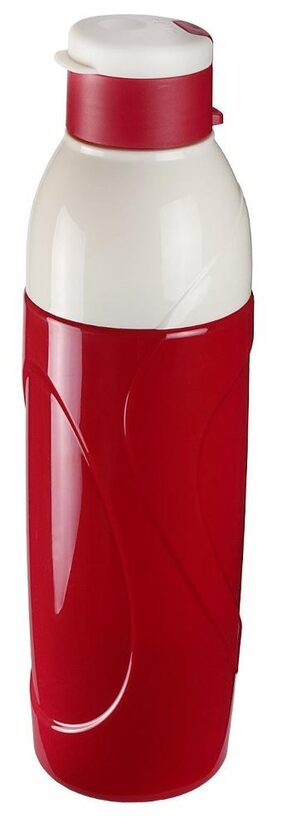 Cello Puro Insulated Water Bottle, 900 ml, Pink