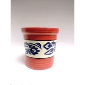 Ceramic Plant Container