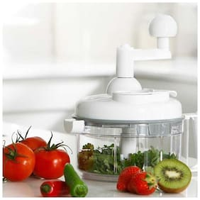 Chef Dini Vegetable Cutter