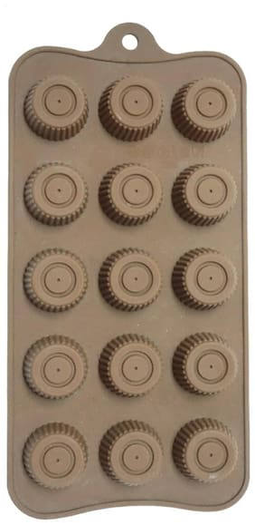 Chocolate_Mould