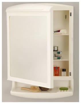 Cipla Plast Pride New Look Cabinet