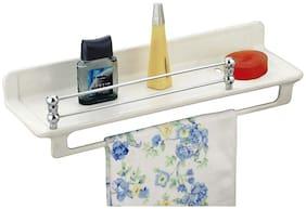 Ciplaplast Designer Shelf