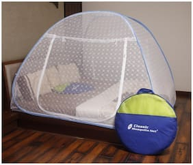 Classic Mosquito Net Polyester Mosquito Nets