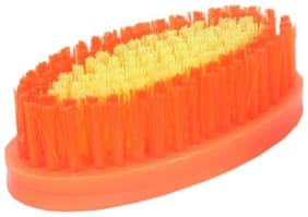 Cloth Cleaning Brush