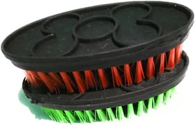 Brush for Cloth cleaning
